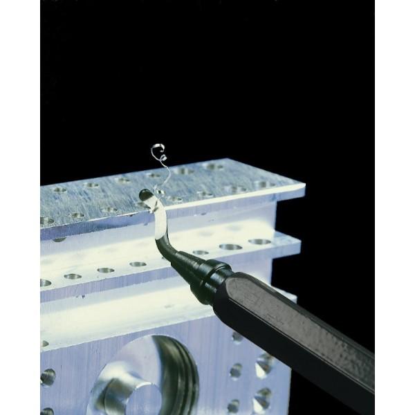 Deburring Tools Edge Noga Rapid Burr RB1000