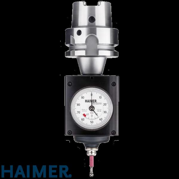 Haimer 3D-Sensor Universal Taster