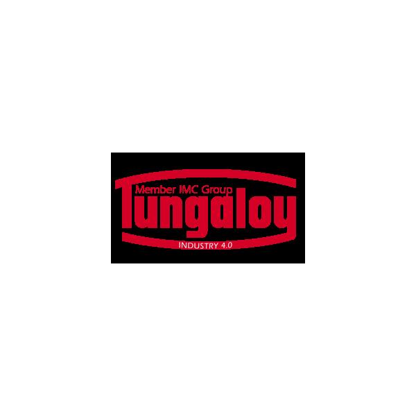 Tungaloy 1/8HEX