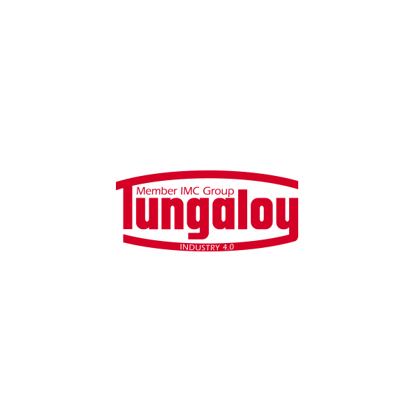Tungaloy 1123-43RBR1 NLX