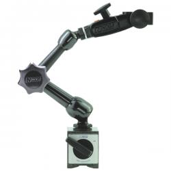 Noga NF61003 Base Magnética Articulada