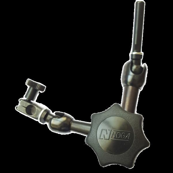 Noga NF1015 Soporte Centrador 8mm