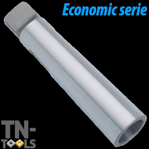 Casquillos de reducción Llambrich DIN-2185
