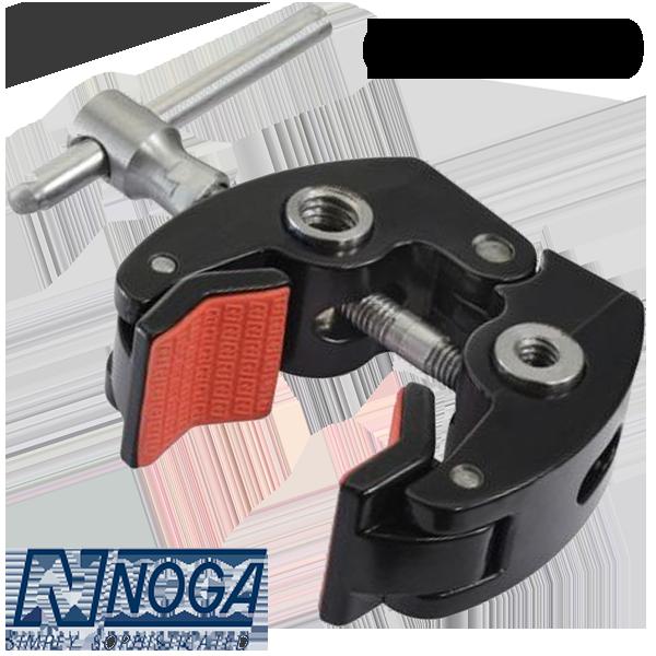 Pinza Noga CS-4550