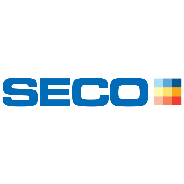 Seco 01B58752506