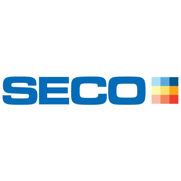 Seco 01B58752509