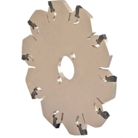 Plaquita Intercambiable