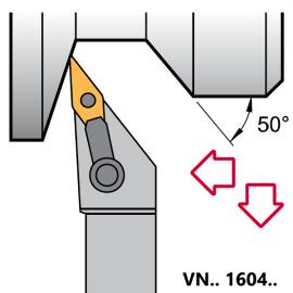 MVJN-K 93º